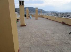 Atico carretera de Caravaca
