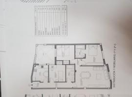 promocion viviendas totana
